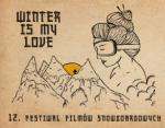 Winter Is My Love