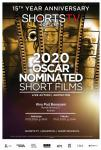 Oscar® Nominated Shorts 2020