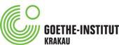 Instytut Goethego w Krakowie