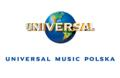 Universal Music Polska
