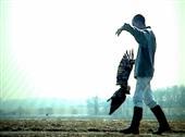 Ptak / Dorota Buczkowska