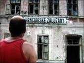 Ludzie na torach, reż. Arnold Kojnok