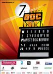 Weekend z cyfrowym PLANETE DOC REVIEW 2010