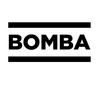 Klub BOMBA