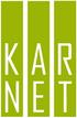 www.karnet.krakow.pl