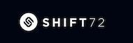 www.shift72.com