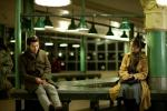 2013 K-Movies Screening (Nowe Kino Koreańskie): Late Autumn