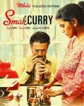 Loteria - Smak Curry