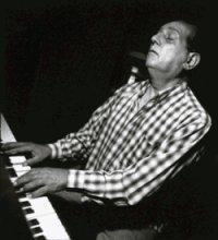 Chopin z Bagdadu