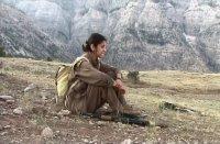 Kobiety z góry Ararat