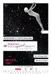 Weekend z Millennium Docs Against Gravity 2017