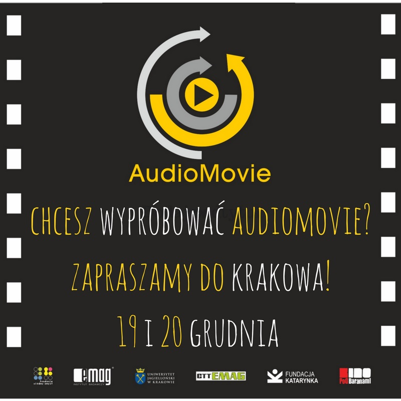 http://kinopodbaranami.pl/images_lib/doc_9330_0.jpg
