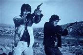 Sholay, reż. Ramesh Sippy