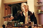 Kill Bill vol. 2, reż. Q. Tarantino