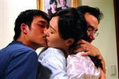 Pusty dom, reż. Kim Ki-duk