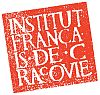 Instytut Francuski w Krakowie